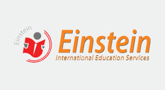 Einstein International education consultancy in Nepal